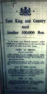 100,000 men