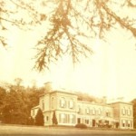 Bitham Hall