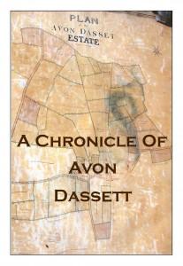 A Chronicle of Avon Dassett