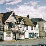 Market_Hill_-Southam_-Warwickshire