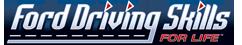 europe_logo