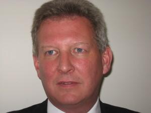 Darrell Murfitt