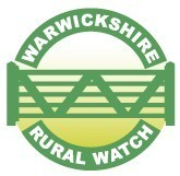 rural-watch-e14145066809221