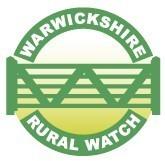 rural-watch-e14145066809221