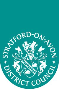 sdc logo327 2007 300rgb colour
