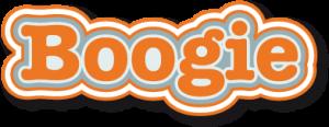 logo_boogie