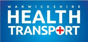 Warwickshire-Health-Transport-logo-300x144