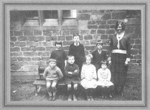 OldSchool_1919#2DA1