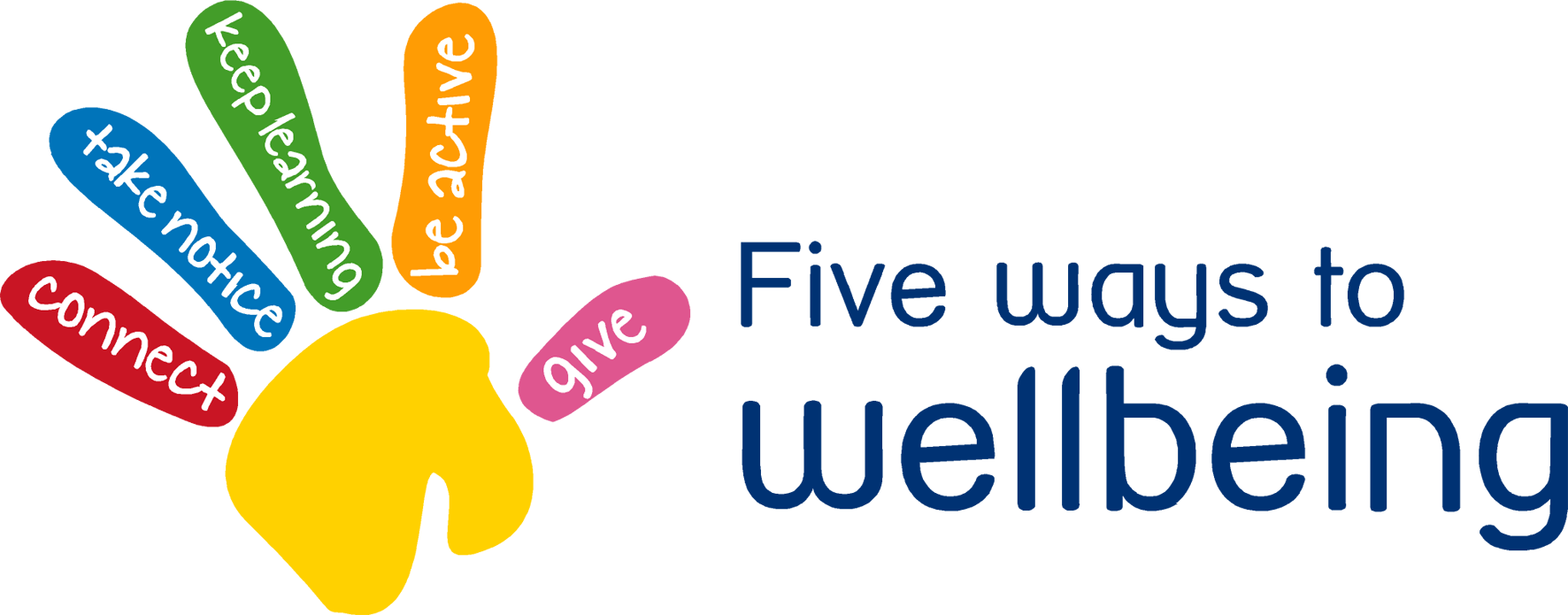 Visit Our New Health Amp Well Being Pages Avon Dassett