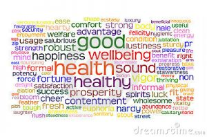 good-health-wellbeing-tag-cloud-15451485